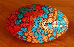 Kurun Warun Ball