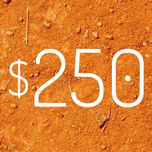 """250"""