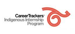 CareerTrackers Indigenous Internship Program logo