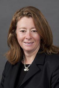 Jill Hannaford profile photo