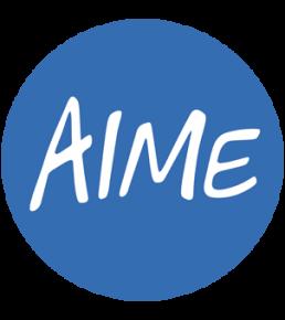 AIME Mentoring
