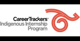 CareerTrackers Indigenous Internship Program