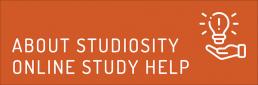 About Studiosity Online Study Help