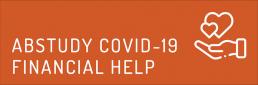 Abstudy Covid-19 Financial Help