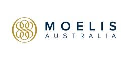 Moelis Australia logo