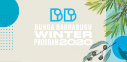 Bunga Barrabugu Winter Program 2020