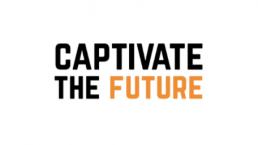 Captivate The Future