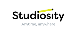 Studiosity - Anytime, anywhere