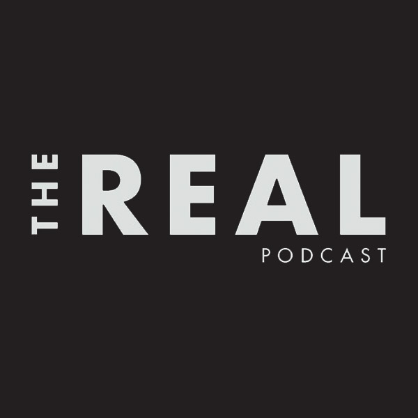 The REAL Podcast